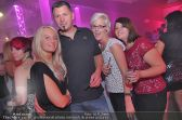 Jet Set City Club - Holzhalle Tulln - Sa 06.10.2012 - 8