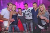 Jet Set City Club - Holzhalle Tulln - Sa 06.10.2012 - 81