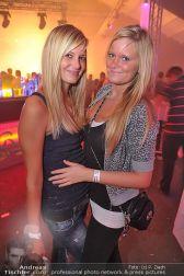 Jet Set City Club - Holzhalle Tulln - Sa 06.10.2012 - 82