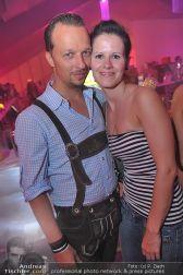Jet Set City Club - Holzhalle Tulln - Sa 06.10.2012 - 83