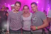 Jet Set City Club - Holzhalle Tulln - Sa 06.10.2012 - 84
