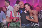 Jet Set City Club - Holzhalle Tulln - Sa 06.10.2012 - 85