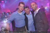 Jet Set City Club - Holzhalle Tulln - Sa 06.10.2012 - 88