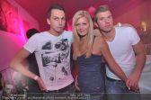 Jet Set City Club - Holzhalle Tulln - Sa 06.10.2012 - 89