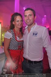 Jet Set City Club - Holzhalle Tulln - Sa 06.10.2012 - 90