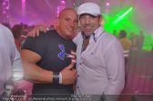 Jet Set City Club - Holzhalle Tulln - Sa 06.10.2012 - 91