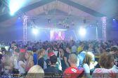 Halloween Clubbing - Holzhalle Tulln - Mi 31.10.2012 - 104