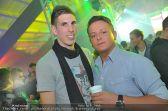 Halloween Clubbing - Holzhalle Tulln - Mi 31.10.2012 - 106