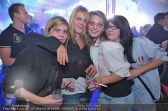 Halloween Clubbing - Holzhalle Tulln - Mi 31.10.2012 - 109
