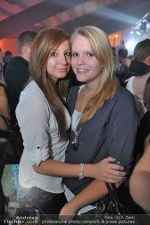 Halloween Clubbing - Holzhalle Tulln - Mi 31.10.2012 - 113