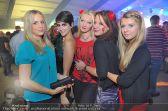 Halloween Clubbing - Holzhalle Tulln - Mi 31.10.2012 - 122
