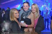 Halloween Clubbing - Holzhalle Tulln - Mi 31.10.2012 - 28