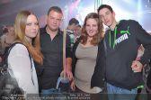 Halloween Clubbing - Holzhalle Tulln - Mi 31.10.2012 - 29