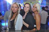 Halloween Clubbing - Holzhalle Tulln - Mi 31.10.2012 - 3