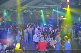 Halloween Clubbing - Holzhalle Tulln - Mi 31.10.2012 - 51
