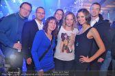 Halloween Clubbing - Holzhalle Tulln - Mi 31.10.2012 - 54