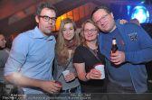 Halloween Clubbing - Holzhalle Tulln - Mi 31.10.2012 - 55