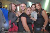 Halloween Clubbing - Holzhalle Tulln - Mi 31.10.2012 - 57