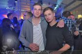 Halloween Clubbing - Holzhalle Tulln - Mi 31.10.2012 - 58