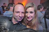 Halloween Clubbing - Holzhalle Tulln - Mi 31.10.2012 - 62