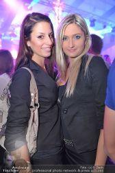 Halloween Clubbing - Holzhalle Tulln - Mi 31.10.2012 - 67