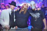 Halloween Clubbing - Holzhalle Tulln - Mi 31.10.2012 - 73