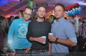 Halloween Clubbing - Holzhalle Tulln - Mi 31.10.2012 - 87