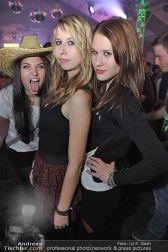 Halloween Clubbing - Holzhalle Tulln - Mi 31.10.2012 - 91