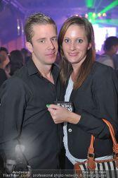 Halloween Clubbing - Holzhalle Tulln - Mi 31.10.2012 - 95