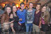 Halloween Clubbing - Holzhalle Tulln - Mi 31.10.2012 - 96