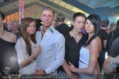 Halloween Clubbing - Holzhalle Tulln - Mi 31.10.2012 - 98