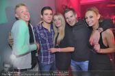 Starnightclub - Österreichhalle - Mi 31.10.2012 - 100