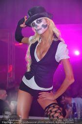 Starnightclub - Österreichhalle - Mi 31.10.2012 - 102