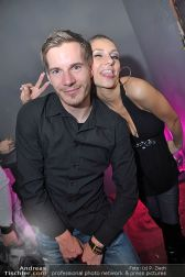 Starnightclub - Österreichhalle - Mi 31.10.2012 - 103
