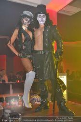 Starnightclub - Österreichhalle - Mi 31.10.2012 - 104
