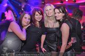 Starnightclub - Österreichhalle - Mi 31.10.2012 - 11