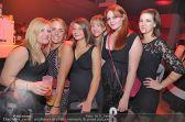 Starnightclub - Österreichhalle - Mi 31.10.2012 - 12