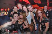 Starnightclub - Österreichhalle - Mi 31.10.2012 - 13