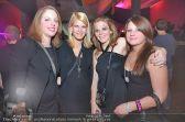 Starnightclub - Österreichhalle - Mi 31.10.2012 - 15