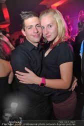 Starnightclub - Österreichhalle - Mi 31.10.2012 - 16