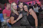 Starnightclub - Österreichhalle - Mi 31.10.2012 - 18
