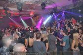 Starnightclub - Österreichhalle - Mi 31.10.2012 - 26