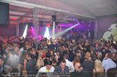 Starnightclub - Österreichhalle - Mi 31.10.2012 - 29
