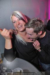 Starnightclub - Österreichhalle - Mi 31.10.2012 - 32