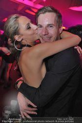 Starnightclub - Österreichhalle - Mi 31.10.2012 - 34