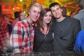 Starnightclub - Österreichhalle - Mi 31.10.2012 - 39