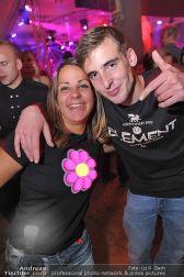 Starnightclub - Österreichhalle - Mi 31.10.2012 - 41