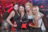 Starnightclub - Österreichhalle - Mi 31.10.2012 - 44