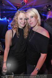 Starnightclub - Österreichhalle - Mi 31.10.2012 - 49