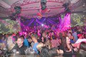 Starnightclub - Österreichhalle - Mi 31.10.2012 - 56